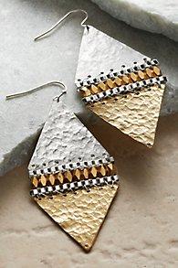 Mali_Earrings