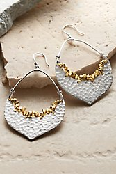 Medina Earrings