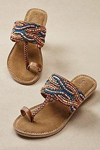 Madeira_Sandals