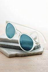 Meera Sunglasses