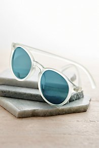 Meera Sunglasses