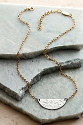 Anywhere & Everywhere Necklace