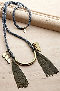 Half_Moon_Bay_Necklace