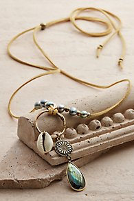 Seaside_Necklace