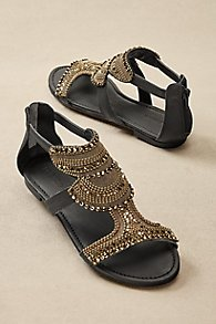 Chrysso_Sandals