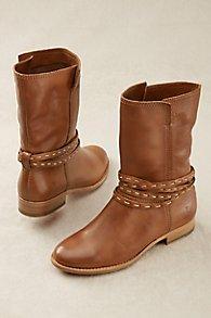 Frye_Cara_Pickstitch_Boots