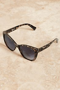 Lula_Sunglasses