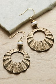 Imari Earrings