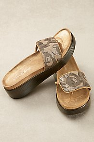 Donald_Pliner_Fifi_Sandals