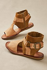 Atlas Sandals
