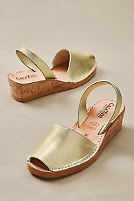 Simply_Perfect_Wedges