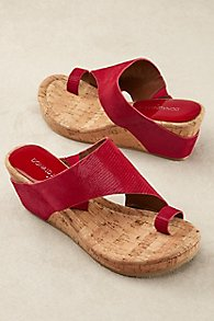 Donald_Pliner_Gyer_Wedges