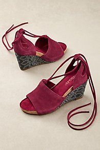 Aerosoles_Lisbeth_Wedges