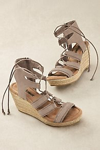 Minnetonka_Harper_Wedges