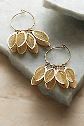 Olivas Earrings