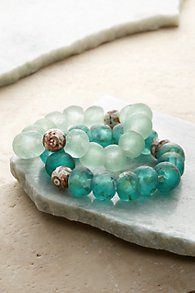 Sea_Glass_Bracelets