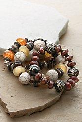 Blixen Bracelets