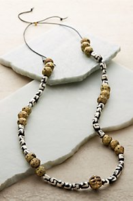 Camps_Bay_Necklace