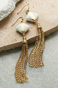 Ada_Earrings