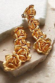 Rose_de_Provence_Clip_Earrings