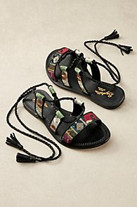 Seychelles_In_Flight_Sandals