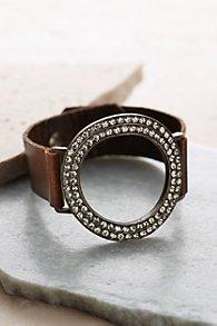Salida Bracelet