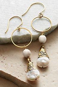 Pearl_Drop_Earrings
