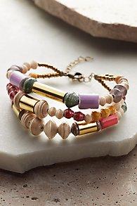 Bisbee Bundle Bracelet