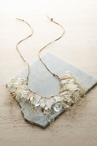 Sirens_Necklace
