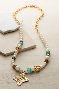 Cote_dAzur_Necklace