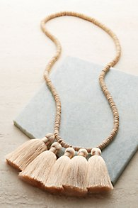 Desert_Dreams_Necklace