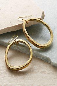 Paloma_Earrings
