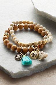 Serenity_Bracelets