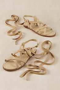 Marlowe_Wrap_Sandals