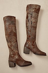 Seychelles Bravery Boots