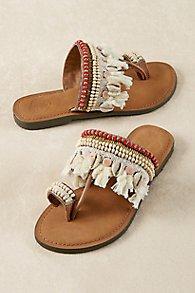 Lombok_Sandals