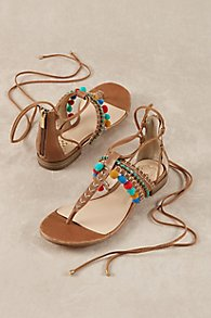 Vince_Camuto_Balisa_Sandals
