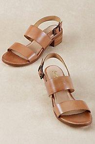 Seychelles Gallivant Sandals