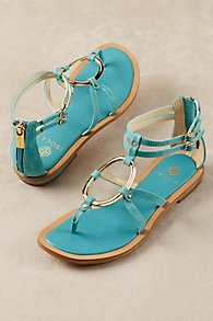 Isola_Melaney_Sandals