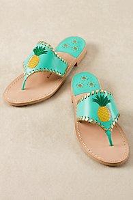 Jack_Rogers_Pineapple_Sandals