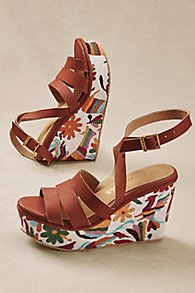 Goa_Wedges