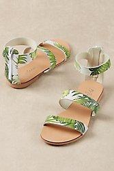 Palmdale Sandals