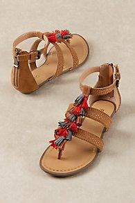 Luzon_Sandals