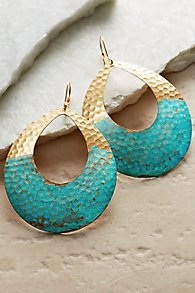 Avila Earrings
