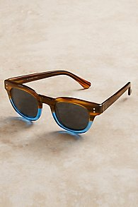 Tanya Sunglasses