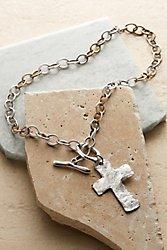 Silverado Necklace