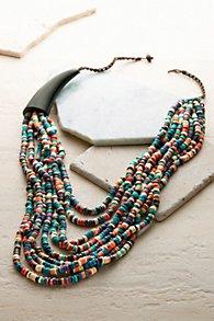 Zagora_necklace