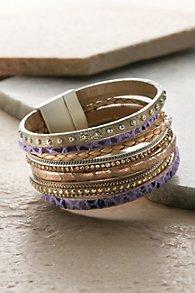 La Femme Bracelet