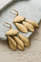 Basia Earrings