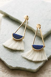 Santorini_Earrings